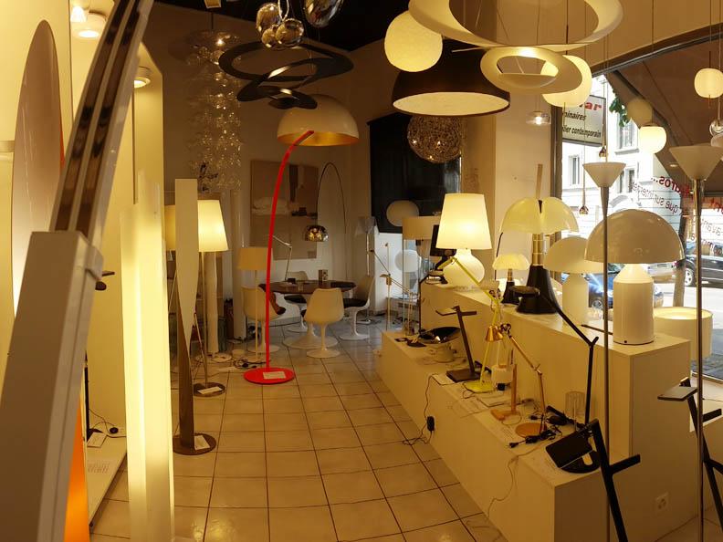 luminaire lausanne magasin stilfar 04 Résultat Supérieur 14 Nouveau Boutique Luminaire Image 2017 Ldkt
